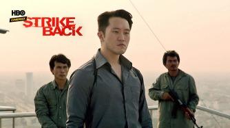 Lee_Dae_Ho_Strike_Back