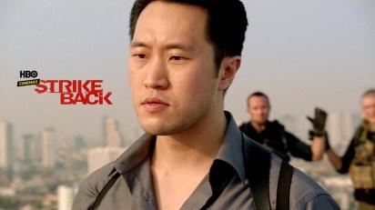 Lee_Dae_Ho_Strike_Back_2