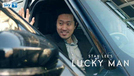 Rui_Hirota_Lucky_Man_3