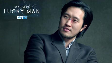 Rui_Hirota_Lucky_Man_4